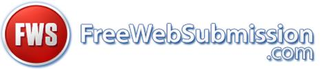 Submit Your Site To The Web's Top 50 Search Engines for Free