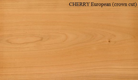 CHERRY-European-crown
