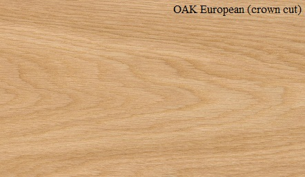 OAK-European-crown